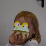 Maži basi vaikų darželio užsiėmimai (2)