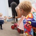 Maži basi vaikų gimtadienių akimirkos (10)