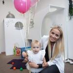 Maži basi vaikų gimtadienių akimirkos (15)