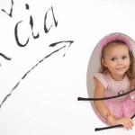 Maži basi vaikų gimtadienių akimirkos (4)