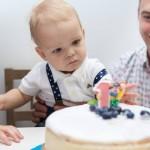 Maži basi vaikų gimtadienių akimirkos (5)
