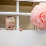 Maži basi vaikų gimtadienių akimirkos (7)