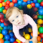 Maži basi vaikų gimtadienių akimirkos (9)
